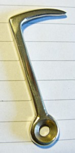Ref. 250